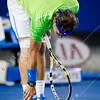 2012 Australian Open - FEDERER, Roger (SUI) [3]  vs NADAL, Rafael (ESP) [2] / corleve / Mark Peterson