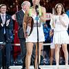 2012 Australian Open - Maria Sharapova / corleve / Mark Peterson
