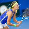 2012 Australian Open - Womens Final / corleve / Mark Peterson