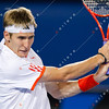 2012 Australian Open - STEBE, Cedrik-Marcel (GER) vs HEWITT, Lleyton (AUS) / corleve / Mark Peterson