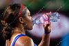 2012 Australian Open - PASZEK, Tamira (AUT) vs WILLIAMS, Serena (USA) [12] / corleve / Mark Peterson