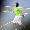 2012 Australian Open - BERDYCH, Tomas (CZE) [7] vs NADAL, Rafael (ESP) [2] / corleve / Mark Peterson