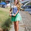 2012 Australian Open - Victoria Azarenka / corleve / Mark Peterson