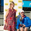 2012 Australian Open - Maikel Scheffers / corleve / Mark Peterson