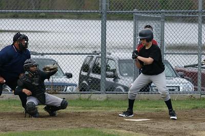 2012Major Astros