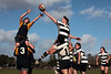 2012 WOMENS AND GIRLS RUGBY : 53 galleries with 8512 photos