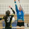 UnionGV_Volleyball-1009