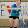 UnionGV_Volleyball-1012