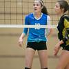 UnionGV_Volleyball-1017