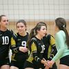 UnionGV_Volleyball-1010
