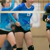UnionGV_Volleyball-1002
