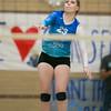 UnionGV_Volleyball-1005