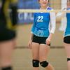 UnionGV_Volleyball-1003