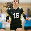 UnionGV_Volleyball-1019