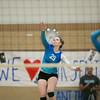 UnionGV_Volleyball-1004