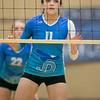 UnionGV_Volleyball-1014