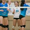 UnionGV_Volleyball-1018