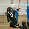 UnionGV_Volleyball-1015