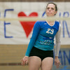 UnionGV_Volleyball-1013