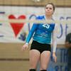 UnionGV_Volleyball-1006