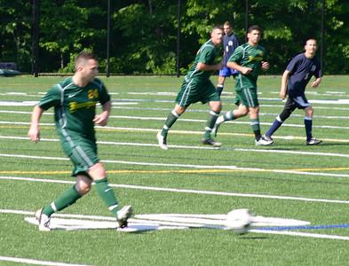 2013-06-09-Jeff-Soccer