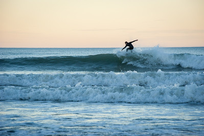 2013-1-23 | Waikuku Surf