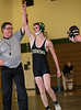 2014-01-21 Elmira at Corning :