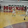 RUMSON VS MATAWAN (819)