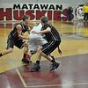 RUMSON VS MATAWAN (940)