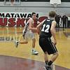 RUMSON VS MATAWAN (519)