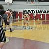 RUMSON VS MATAWAN (392)