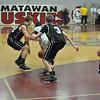 RUMSON VS MATAWAN (941)