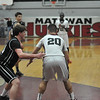RUMSON VS MATAWAN (524)