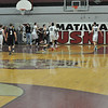 RUMSON VS MATAWAN (454)