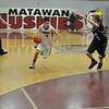 RUMSON VS MATAWAN (768)