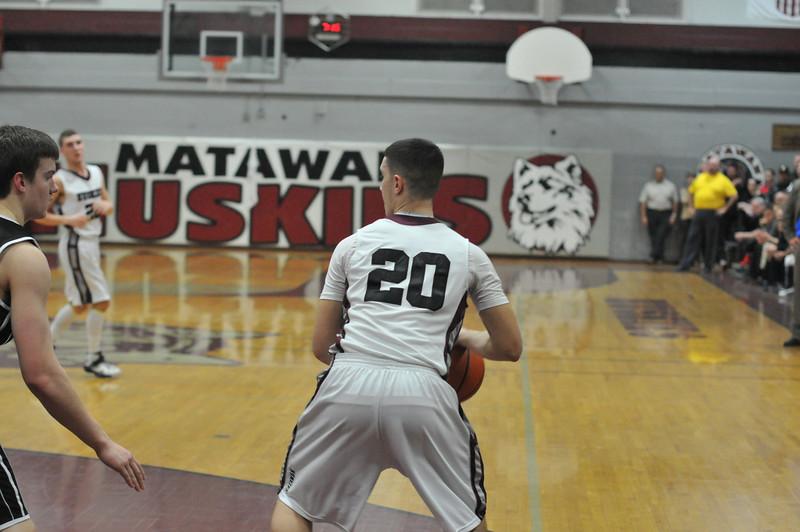 RUMSON VS MATAWAN (421)