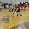 RUMSON VS MATAWAN (944)