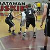 RUMSON VS MATAWAN (942)