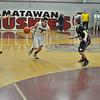 RUMSON VS MATAWAN (767)