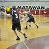 RUMSON VS MATAWAN (971)