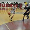 RUMSON VS MATAWAN (769)