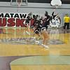 RUMSON VS MATAWAN (743)