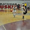 RUMSON VS MATAWAN (861)