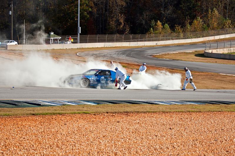 2013 Atlanta Road Race of Champions