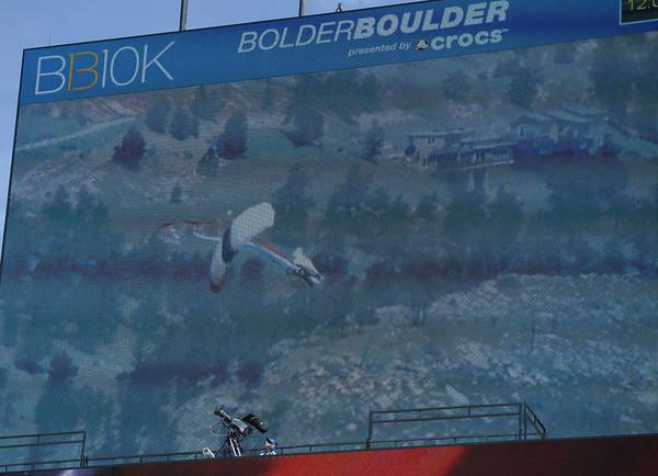 Bolder Boulder082
