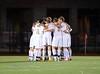 High School Varsity Football.  Corning Hawks at Elmira Express.  October 5, 2013.