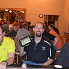 2013 Bulldog Poker Tournament - November 9, 2013