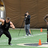 2013 CU Pro Timing Day