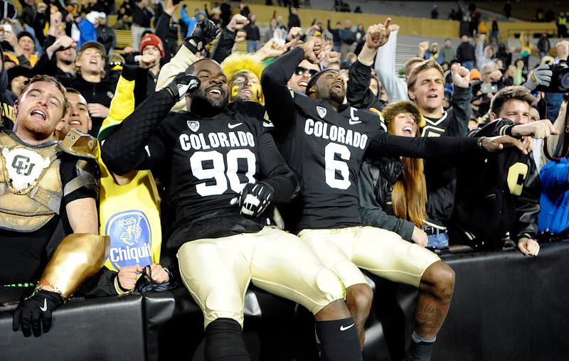 Colorado California NCAA Football635  Colorado California NCAA F
