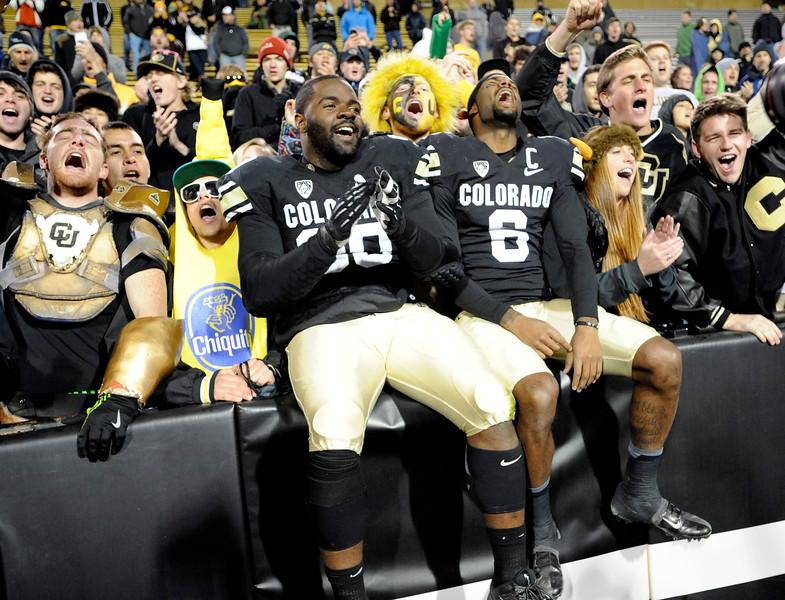 Colorado California NCAA Football628  Colorado California NCAA F